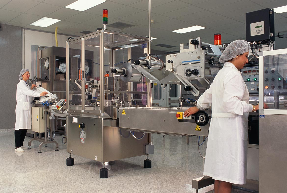 coliccalm-manufacturing-line