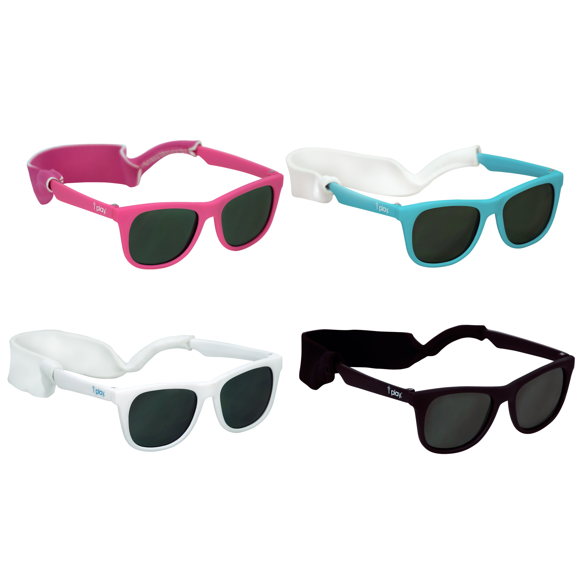 758391-Sunglasses-Group